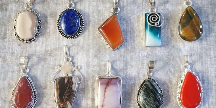 Amuletos de protección para Sagitario