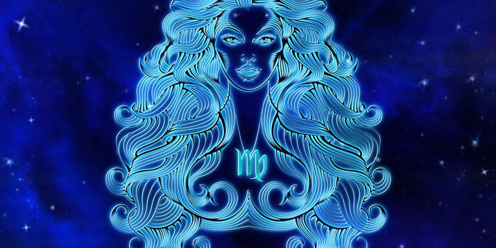 Los signos del horóscopo: fechas, símbolo, elemento y gema de cada signo - horoscopo-sagitario.com
