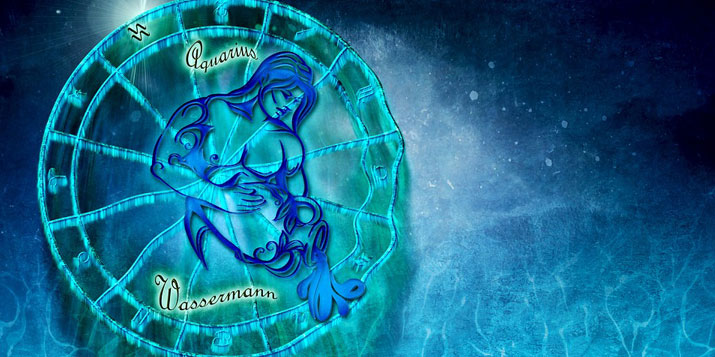 Los signos del zodiaco y los números de la suerte