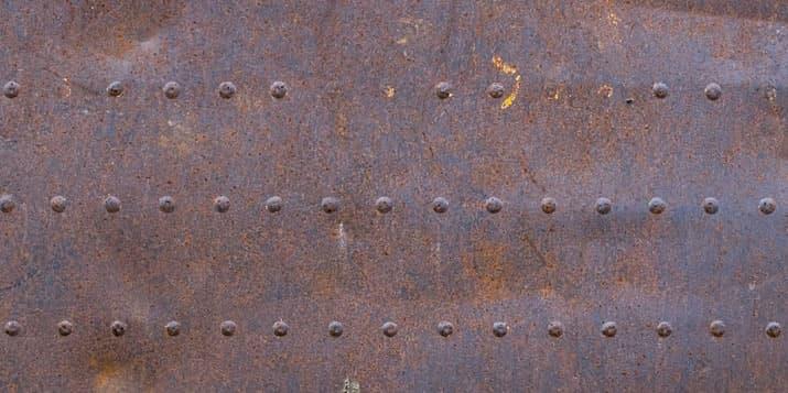 Metales y piedras preciosas para Sagitario - horoscopo-sagitario.com