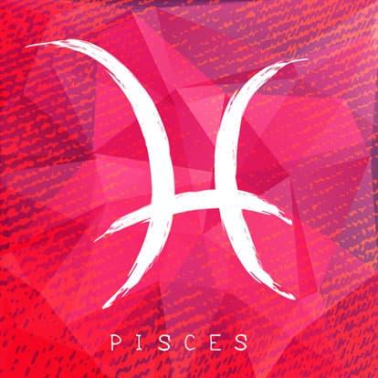 tu horóscopo de hoy  Piscis